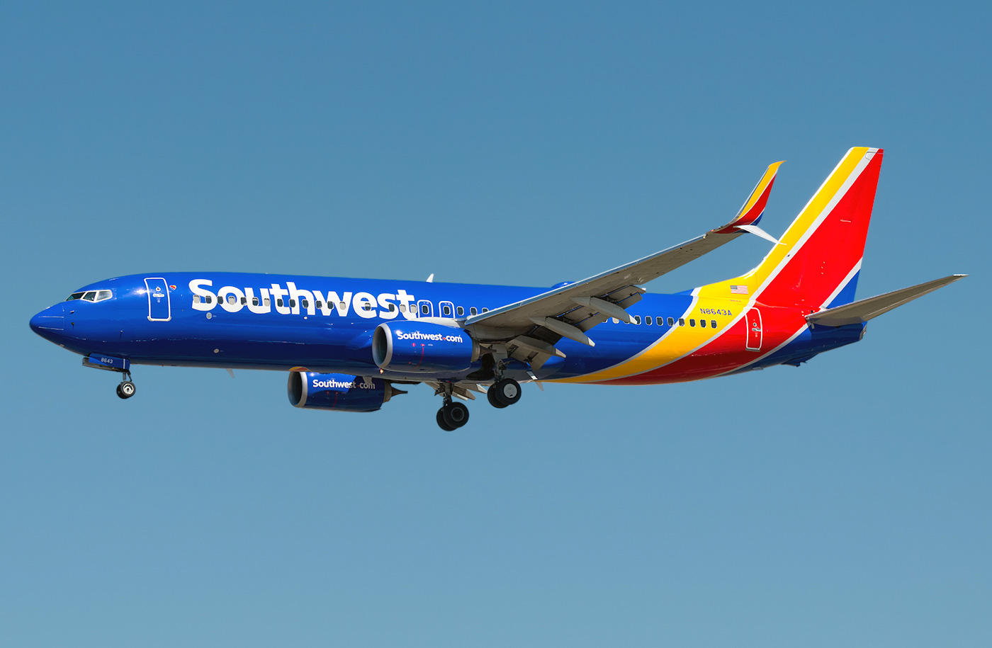 Southwest Airlines | South West Airlines Boarding Pass | Book a Flight |Flight Status| Southwest Airlines is America's largest low-fare carrier, serving more Customers domestically than any other airline with a unique combination of low fares. With an extensive network, we serve more than 90 destinations throughout the United States, Mexico, and the Caribbean.