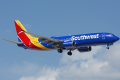 n8663a-southwest-airlines-boeing-737-8h4wl