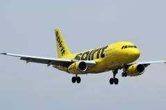 Spirit_Airlines_Airbus_A319-132