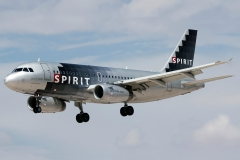n523nk-spirit-airlines-airbus-a319-132