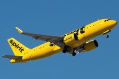 Spirit_Airlines_Airbus_A320-271N