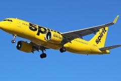 Spirit_Airlines_Airbus_A320-271Neo