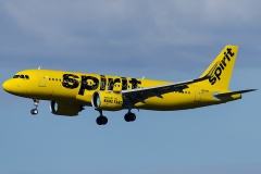 n901nk-spirit-airlines-airbus-a320-271nw