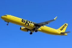 n663nk-spirit-airlines-airbus-a321-231wl