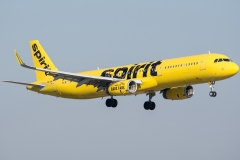 n671nk-spirit-airlines-airbus-a321-231wl