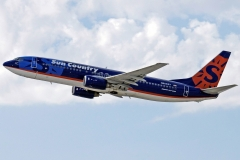 n805sy-sun-country-airlines-boeing-737-8q8