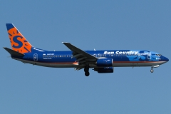 n813sy-sun-country-airlines-boeing-737-800