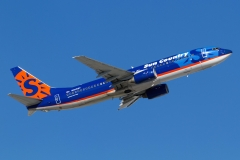 n813sy-sun-country-airlines-boeing-737-8q8