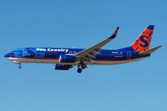 n819sy-sun-country-airlines-boeing-737-86nwl
