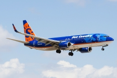 sun-country-airlines-boeing-737-8k2wl
