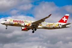 hb-jca-swiss-airbus-a220-300