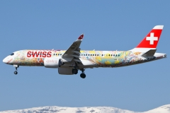 hb-jca-swiss-bombardier-cseries-cs300