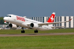 hb-jcl-swiss-airbus-a220-300