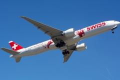 hb-jna-swiss-boeing-777-3deer