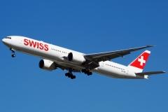 hb-jnb-swiss-boeing-777-3deer