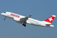 hb-jbb-swiss-bombardier-cseries-cs100-bd-500-1a