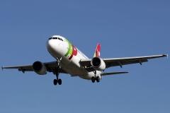cs-ttc-tap-air-portugal-airbus-a319-111