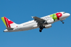 cs-tte-tap-air-portugal-airbus-a319-111