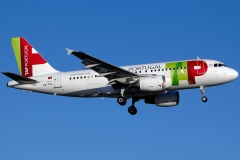 cs-ttj-tap-air-portugal-airbus-a319-111