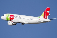 cs-ttn-tap-air-portugal-airbus-a319-111