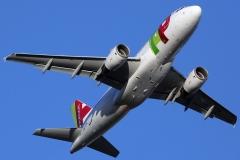 cs-ttr-tap-air-portugal-airbus-a319-112