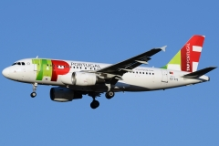 cs-tts-tap-air-portugal-airbus-a319-112