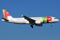 cs-tnm-tap-air-portugal-airbus-a320-21