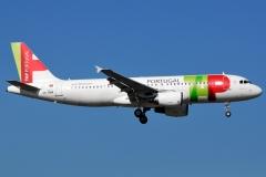 cs-tnm-tap-air-portugal-airbus-a320-21
