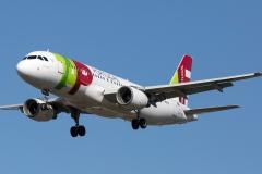 cs-tnm-tap-air-portugal-airbus-a320-214
