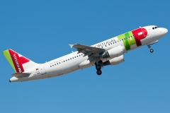 cs-tns-tap-air-portugal-airbus-a320-214