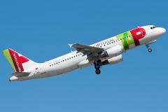cs-tns-tap-air-portugal-airbus-a320-214