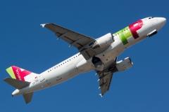 cs-tnt-tap-air-portugal-airbus-a320-214