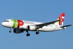 cs-tnv-tap-air-portugal-airbus-a320-214
