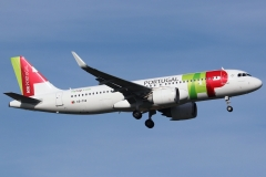 cs-tva-tap-air-portugal-airbus-a320-251n