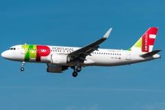 cs-tva-tap-air-portugal-airbus-a320n