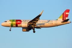 cs-tva-tap-air-portugal-airbus-a320neo