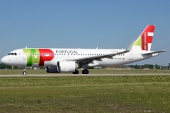 cs-tvb-tap-air-portugal-airbus-a320-251n