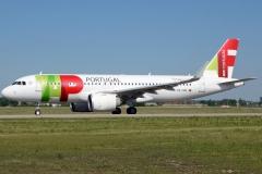 cs-tvb-tap-air-portugal-airbus-a320-251n