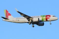 f-wwbi-tap-air-portugal-airbus-a320-251neo