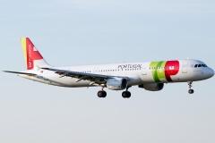 cs-tje-tap-air-portugal-airbus-a321-2