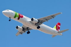 cs-tje-tap-air-portugal-airbus-a321-211
