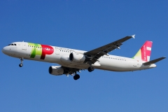 cs-tjf-tap-air-portugal-airbus-a321-21