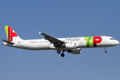cs-tjf-tap-air-portugal-airbus-a321-211