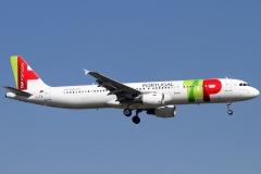 cs-tjf-tap-air-portugal-airbus-a321-211
