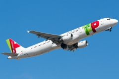 cs-tjg-tap-air-portugal-airbus-a321-211