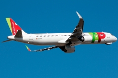 cs-tji-tap-air-portugal-airbus-a321-251n