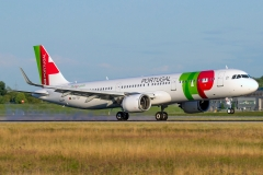 cs-tji-tap-air-portugal-airbus-a321n