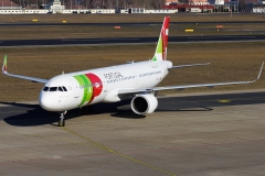 cs-tjj-tap-air-portugal-airbus-a321-200n
