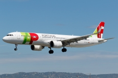 cs-tjj-tap-air-portugal-airbus-a321neo