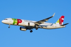 cs-tjk-tap-air-portugal-airbus-a321-251n